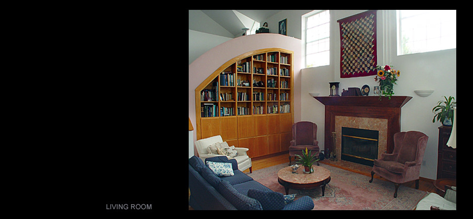 GROVE_BOWLES_SAN DIEGO RESIDENTIAL REMODEL